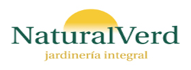 Natural Verd